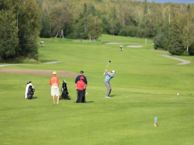2014 settlers bay golf club championship00009