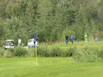 2014 settlers bay golf club championship00033
