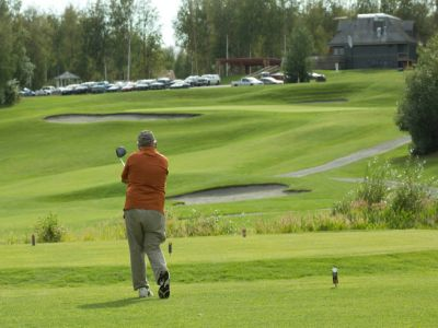 2014 settlers bay golf club championship00034