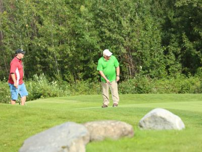2014 settlers bay golf club championship00036