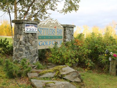 2014 settlers bay golf club championship00271