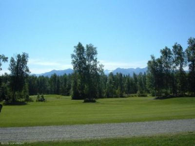 6th-fairway-views