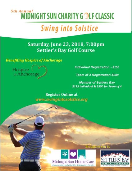 Golf.Flyer.Image